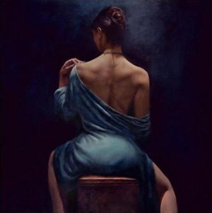 Art by Hamish Blakely